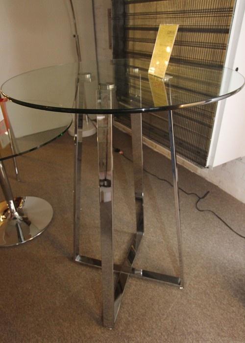Zuo Lemon Drop Dining Table Home Design Ideas