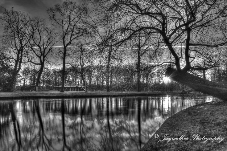 Park Rusthof