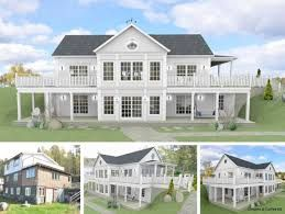 Bildresultat för new england hus entre