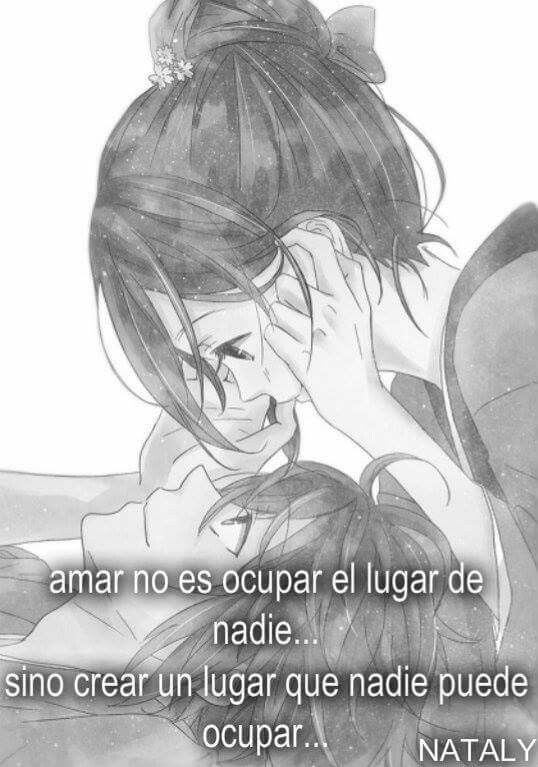30 best anime a blanco y negro images on Pinterest  Black and