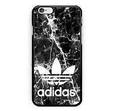 #Iphone Case #iPhone case   4#iPhone 5#iPhone 6#iPhone   7#New iPhone case#Cheap   case#case Limited#Case   Special Edition# Best iPhoneCase #Design#Art#Brand#Top#Handm  ade#Cases#Custom#iPhone   Case   2016#Adidas#Marble#Zombie#H  ollowen#Mermaid#Nike#Pink# Choach#Kate   Spade#Wallet#Chistmas#