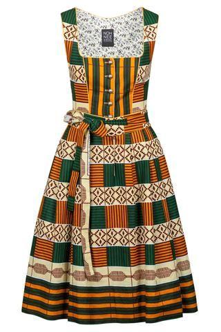 die besten 25 afrikanische stoffe ideen auf pinterest afrikanische muster afrikanischer. Black Bedroom Furniture Sets. Home Design Ideas