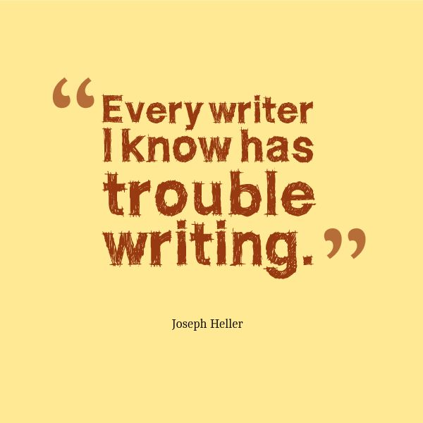 76 besten writers & writing Bilder auf Pinterest | Schreiben ...