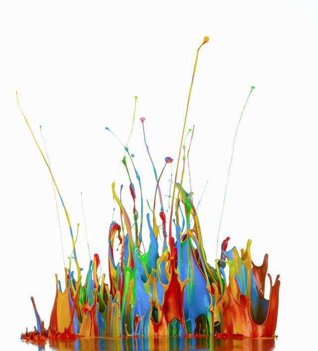 La teoría de color te ayudara a escoger las mejores combinaciones de colores para tu hogar. Aprende sobre el circulo cromático, los colores complementarios, los colores análogos y mucho más en este articulo.