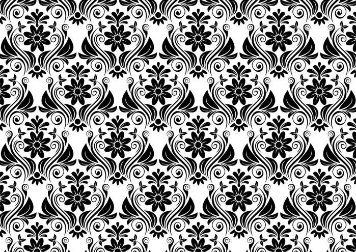 открытки черно белой бумаги деревянная лестница