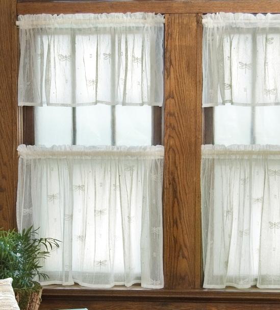 17 melhores imagens sobre cortina para cozinha no pinterest ...