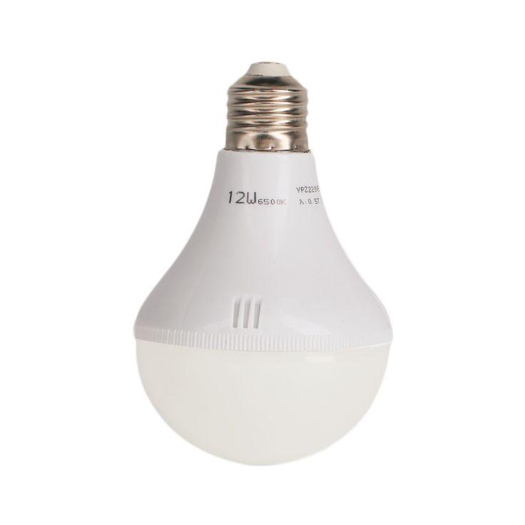 $1.21 (Buy here: https://alitems.com/g/1e8d114494ebda23ff8b16525dc3e8/?i=5&ulp=https%3A%2F%2Fwww.aliexpress.com%2Fitem%2F1-pc-E27-Energy-Saving-LED-Bulb-Light-Lamp-3-5-7-9-12W-Cool-White%2F32788224841.html ) 1 pc E27 Energy Saving LED Bulb Light Lamp 3/5/7/9/12W Cool White 110V / 220V 160LM-500LM High Color Rendering Index Light for just $1.21