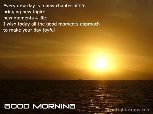 Good Morning | Limity i ilustracje - inspirująca, Motywacyjne, sukces, przyjaźń, pozytywne myślenie, postawy, Zaufanie | Inspirujące cytaty - zdjęcia - Myśli Motywacyjne | Cytaty i obrazki - Myśli piękne, inspirujące, Motywacyjne, sukces, przyjaźń, pozytywne myślenie, postawy, Trust, wytrwałość, wytrwałość, Związku, Purpose of Life