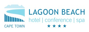 Win a weekend away for two to Lagoon Beach Hotel in Cape Town