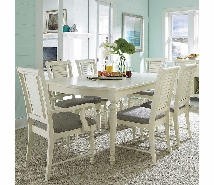 broyhill dining room sets broyhill seabrooke dining set dining sets 16504