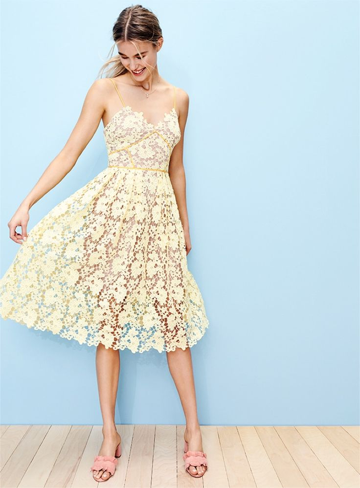 5 On-Trend Spring Styles from Amazon Fashion
