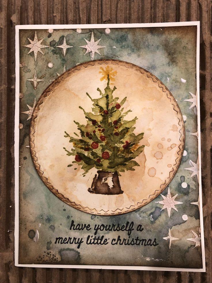 Альбомы открытки рождество, поздравления новым годом