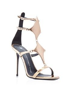 Bought Some New Heels In Neutral Colors For Styling Can T Wait Till They Get Here