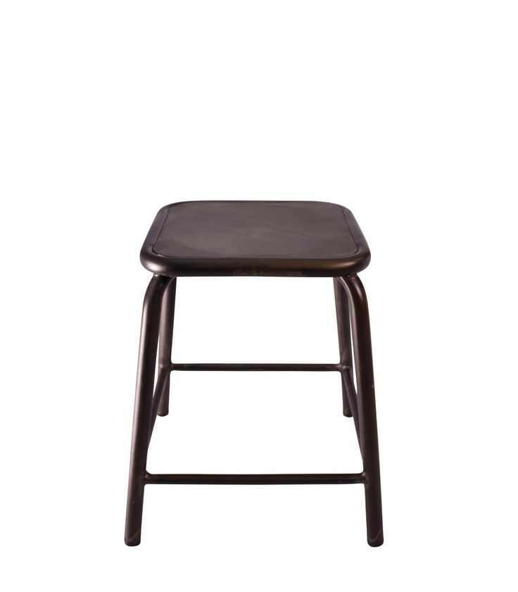 Dean Low Dining Stool