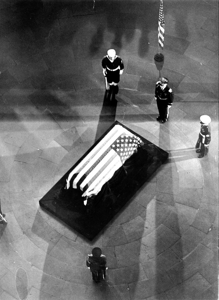 an analysis of the assassination of the american president john f kennedy Browse john f kennedy news, research and analysis from the conversation.
