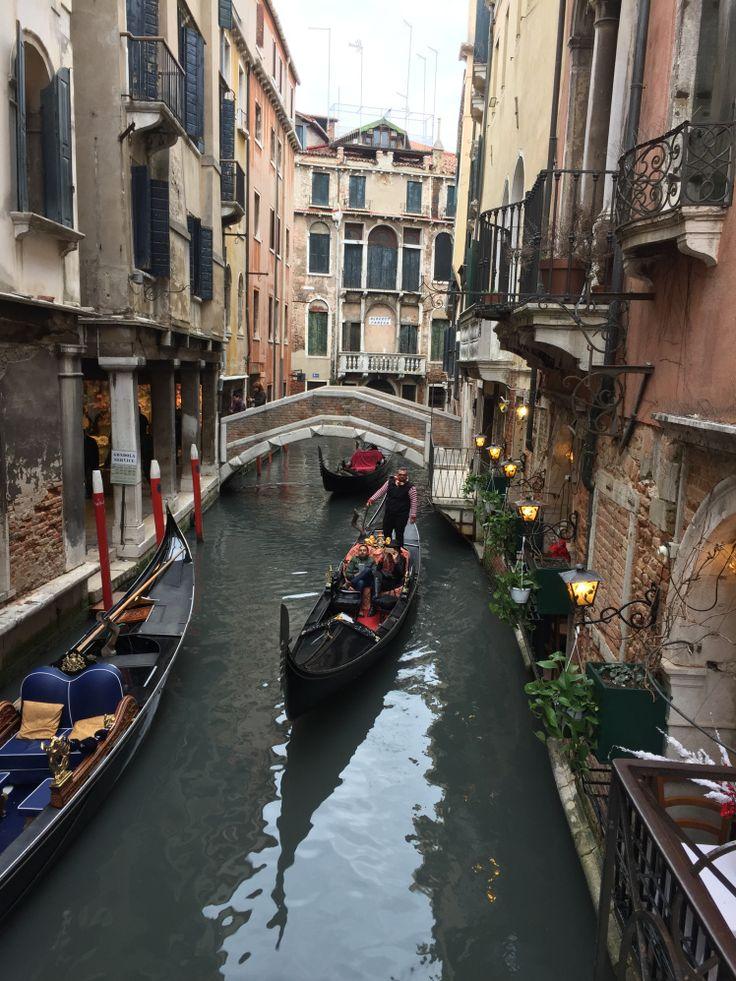 Venecia, Italia www.weareinfinite.blog #venice #venezia #italia #europa #blog #travel #viajes