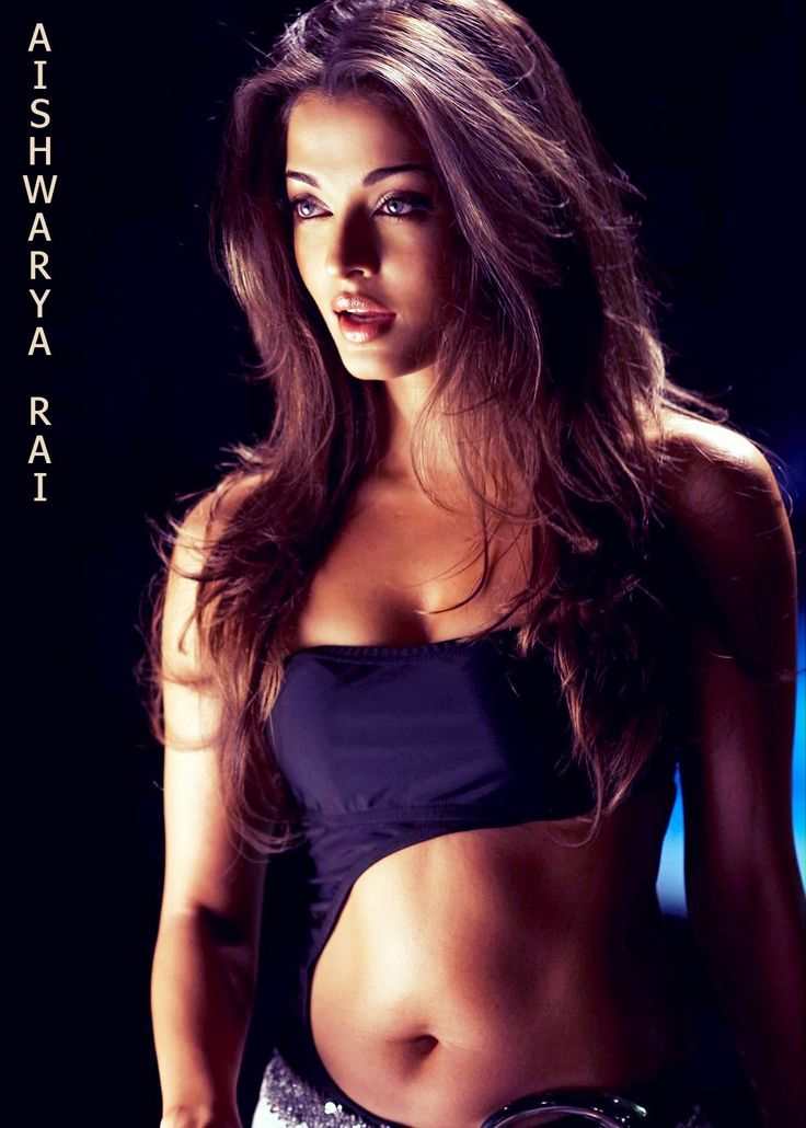 Wallpaper's Station: Aishwarya Rai Bachchan Beautiful Bollywood Actress...   Actress, Aishwarya Rai, Bachchan, Beautiful, Beauty, Bikini, Bollywood, film, HD, Hot, Images, latest, Movies, new, Photos, pics, Pictures, Recent, Sexy, Wallpaper