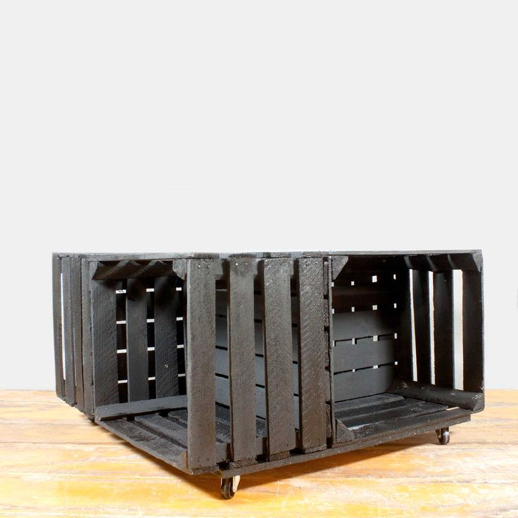 industrial style moebel accessoires haus. Black Bedroom Furniture Sets. Home Design Ideas