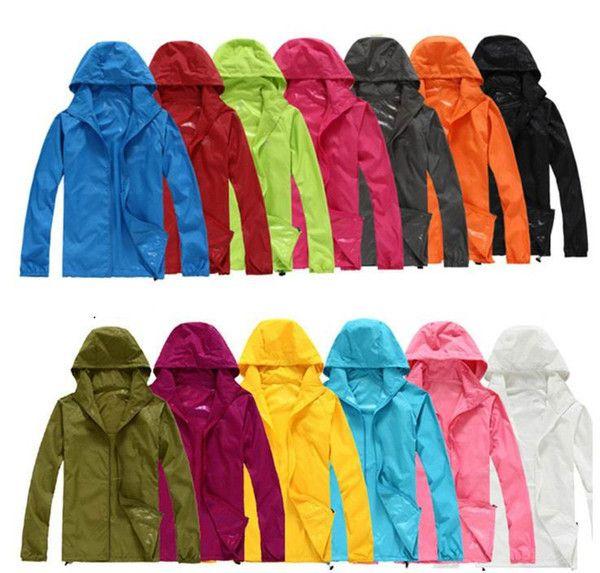 Best 25  Plus size waterproof jacket ideas on Pinterest | Barbour ...