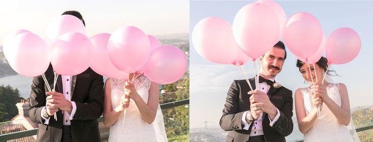 Caner Rabuş Photography - Düğün - Nişan - Doğum - Bebek Fotoğrafçısı