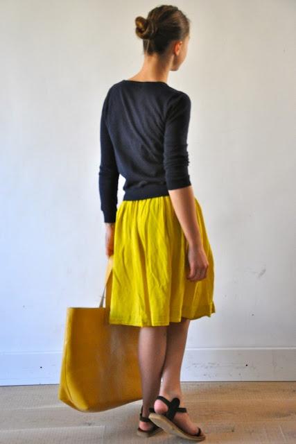 17 meilleures id es propos de cardigan moutarde sur pinterest cardigan de moutarde jaune. Black Bedroom Furniture Sets. Home Design Ideas