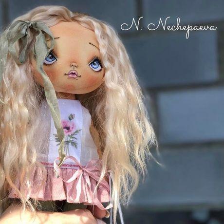 Доброе утро !!! Хороших выходных  #текстильнаякукла#авторскаякукла#интерьернаякукла#коллекционнаякукла#куклаизткани#куклавподарок#кукласвоимируками#ручнаяработа#подарок#екатеринбург#doll#dolls#artdoll#dollartistry#instadoll#artdoll#art#москва#питер#present#puppet#handmadedoll#кукла#fabricdoll#авторскаяработа#инстаграмнедели#кукларучнойработы#любимоедело