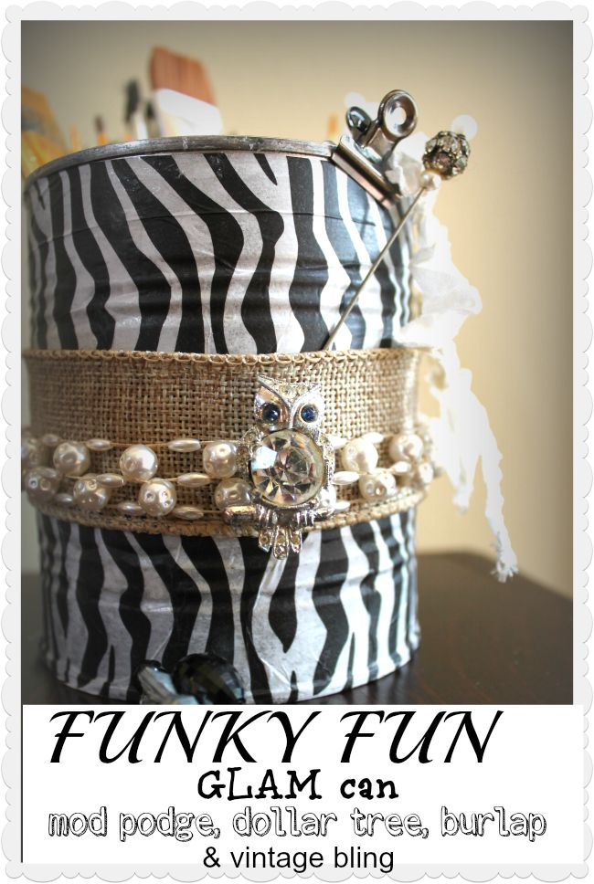95 best dollar tree ideas images on pinterest for Dollar jewelry and more