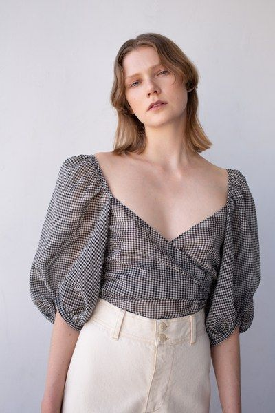 Shaina Mote Spring 2020 Ready-to-Wear Fashion Show Shaina Mote Spring 2020 Ready-to-Wear Collection – Vogue