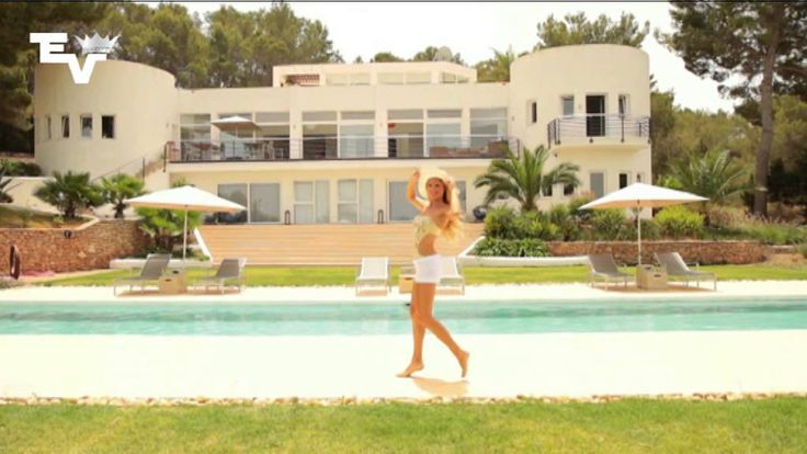 High Class Private Travels to IBIZA