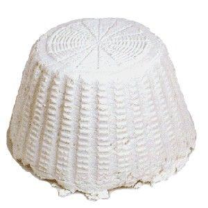 RECOTTU - RICOTTA FRESCA Latticino magro, fresco, a pasta molle. È lattino non un formaggio, che, per le sue caratteristiche di freschezza e di contenuti, rappresenta un alimento completo, magro, molto digeribile. In Italia viene prodotta in ogni caseificio che, sfruttando le proprietà del siero, raccoglie le sieroproteine rimaste dopo la lavorazione del formaggio. È considerata un sottoprodotto. Storicamente il siero veniva acidificato con l'agra, ovvero una miscela di siero e limone o…
