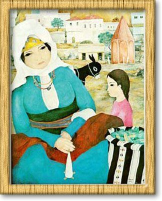 YERELLEŞME, YÖRESELLEŞME VE ÖZGÜNLEŞME ÇABALARINA DOĞRU---Turgut Zaim