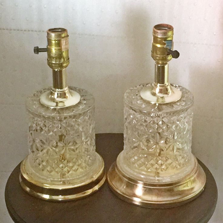 Nice Lamps 169 best lamps lamps vintage table lamps images on pinterest