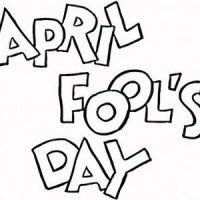Best April Fools Pranks for School