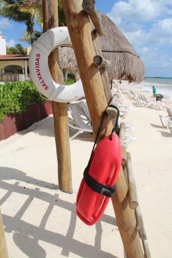Quote nothing like beach vacations!!! #GHCBeachDays