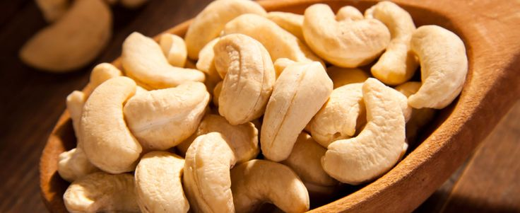Purchase Dry Fruits and Nuts online of Best Quality in Hyderabad. You can shop from an expansive grouping of Dry Fruits and Nuts, for example, different dry natural item things.