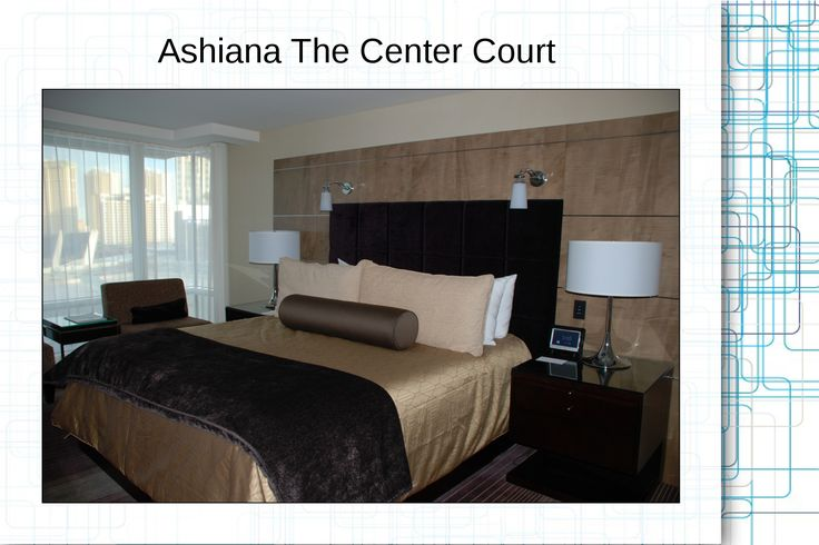 Ashiana The Center Court Residential Projects, Ashiana The Center Court Gurgaon, Ashiana The Center Court New Projects Gurgaon, Ashiana The Center Court Residential Properties Gurgaon, Ashiana The Center Court Apartments Gurgaon, Ashiana The Center Court Flats Gurgaon, Ashiana The Center Court Developers Gurgaon,  Ashiana The Center Court New Constructions in Gurgaon, Upcoming Projects of Ashiana The Center Court Gurgaon, Ashiana Ashiana The Center Court Builder Gurgaon, Call 8882512345