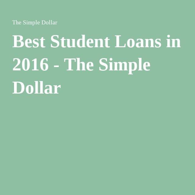 Subsidized Vs Unsubsidized Student Loans #loan #calculation