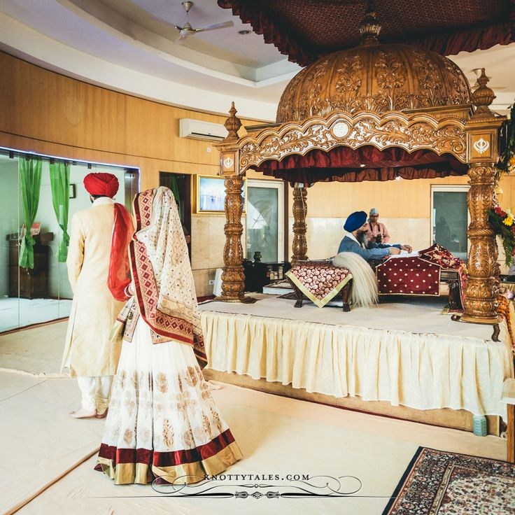 wedding punjabi sikh details - photo #44
