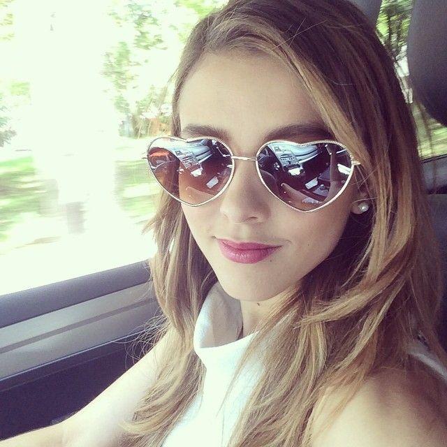 paulina goto instagram - Buscar con Google