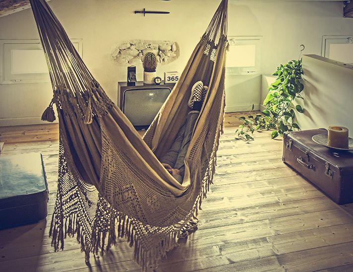 Oltre 25 fantastiche idee su tv da camera da letto su pinterest arredamento della camera da - Camera da letto anni 40 ...