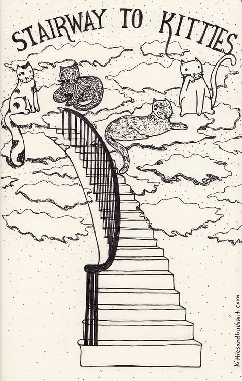 "Led Zeppelin - ""Stairway To Heaven"" 