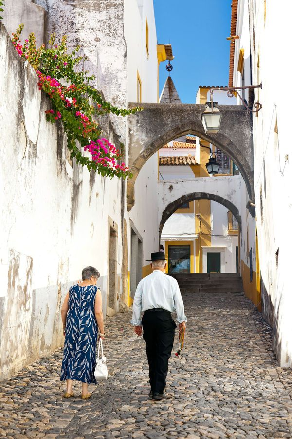 Portugal Travel Guide by Rick Steves