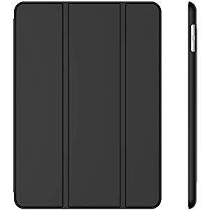 JETech Hülle für iPad 97 Zoll Modell 2018/2017 6. / 5. Generation Intelligent …