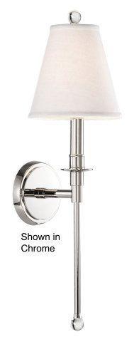 Bathroom Wall Sconces Toronto 476 best light fixtures - sconces images on pinterest