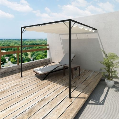 Garden Awning Canopy Party Gazebo Patio Shed Tent BBQ Barbecue Roof Sun Shade & Best 25+ Awning canopy ideas on Pinterest   Awnings for houses ...