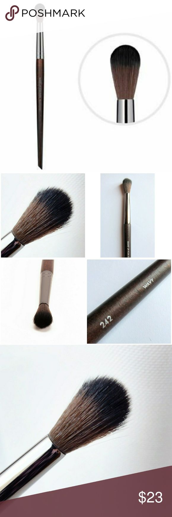 429 Best Makeup Brushes Images On Pinterest