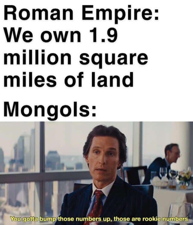 Funny History Memes Of 2020 3 Memes Bad Memes History Memes