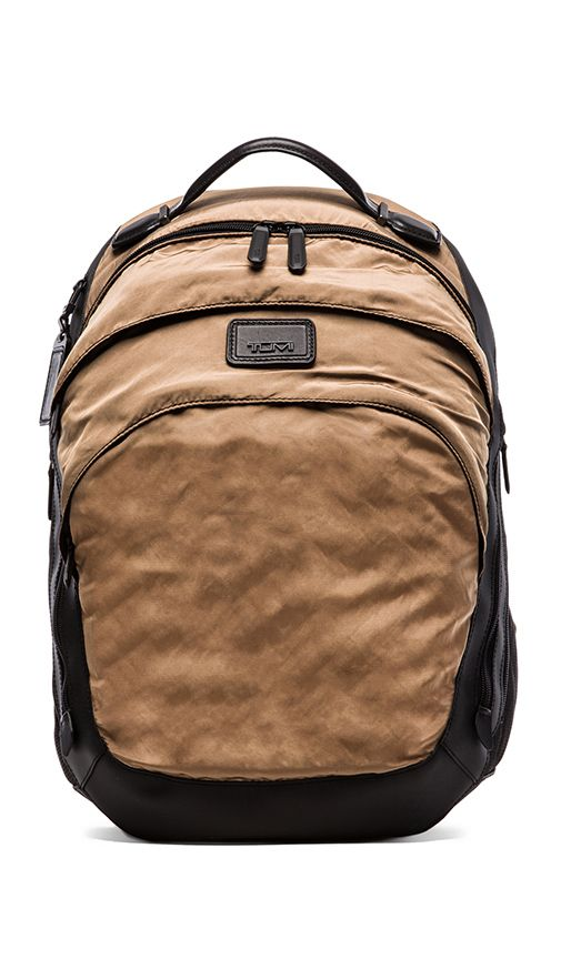 Loving this backpack