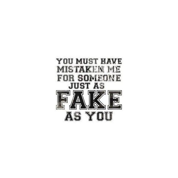 Memphis May Fire Lyrics ❤ liked on Polyvore featuring backgrounds, quotes, words, text, filler, phrase and saying