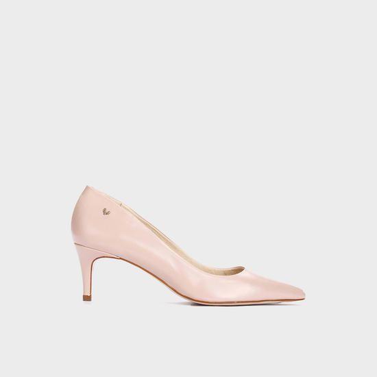 Comprar zapatos Zapatos tacón para Mujer en la Tienda online de Martinelli